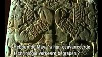 Mysterious World - Search for Ancient Technology