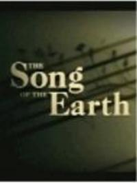 The Song of the Earth Watch Online