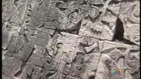 Secrets of the Ancient Empires: The First Beliefs