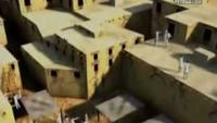 Secrets of the Ancient Empires: The First Merchants