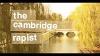 The Cambridge Rapist