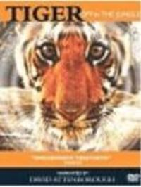 Tiger - Spy in the Jungle Watch Online