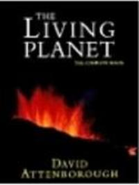 The Living Planet Watch Online