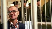 Andrei Chikatilo: The Butcher of Rostov