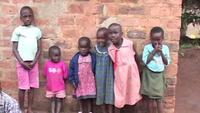 Speaking Out: Women of Uganda