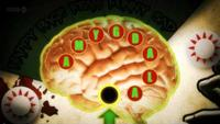 James May: Things You Need To Know: About The Brain