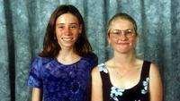 Night of Terror: The Bega Schoolgirls Murders