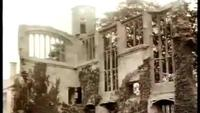 Paranormal Activity: Castle Ghosts of England