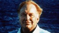 The Shrinking World of L Ron Hubbard