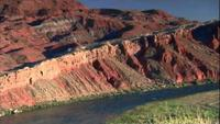 How The Earth Was Made: The Grand Canyon