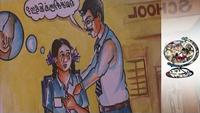 Girl Killers India: Female Infanticide