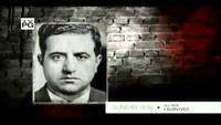 Albert Anastasia: Lord High Executioner