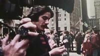 TV News: Behind the Scenes (1973)