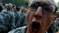 Air Force Basic Training: In Their Own Words