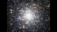 The Universe: Star Clusters