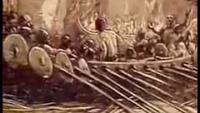 Great Ships: The Viking Ships