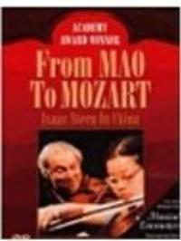 From Mao to Mozart Watch Online