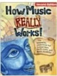How Music Works Watch Online