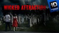 Wicked Attraction: Minivan Murderers
