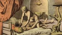 How Sex Changed the World - Sex Rebels