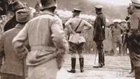 Gallipoli: The Untold Stories