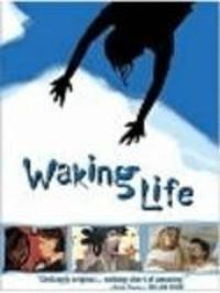 Waking Life Watch Online