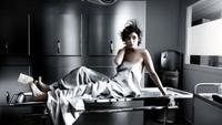 My Shocking Story: I Woke Up in a Morgue