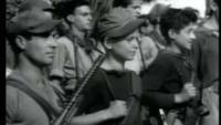 Mussolini: Italy's Nightmare