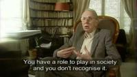 Sartre - The Road to Freedom Watch Online