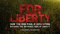 For Liberty Watch Online