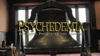 Psychedemia