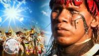 Panamerican Adventure