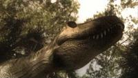 Monsters Resurrected: Biggest Killer Dino