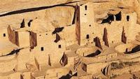Ancient Mysteries: Secrets Of The Pueblo