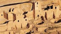 Ancient Mysteries: Secrets Of The Pueblo