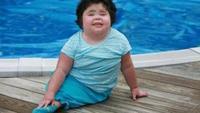 Mermaid Girl: The Last Six Months