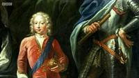 The First Georgians: The German Kings Who Made Britain