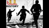 Nazi Guerrillas