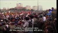 Tragedi Jakarta 1998