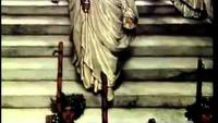 Mysteries of the Bible: Herod The Great