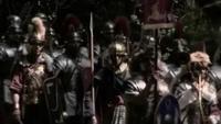 The Lost Legions of Varus