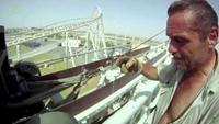 Megastructures: World's Fastest Rollercoaster
