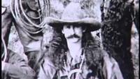 The Forgotten Gunfighters: The Pleasant Valley War