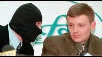 Rebellion: the Litvinenko Case