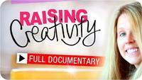 Raising Creativity