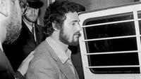 Crimes That Shook Britain: The Yorkshire Ripper