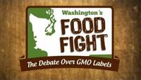 Washington's Food Fight: The Debate Over GMO Labels