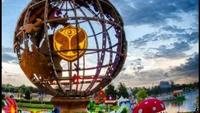 Tomorrowland: 10 Years of Unity Love Madness and Magic