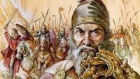 Dacians: Unsettling Truths