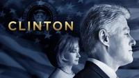 American Experience: Bill Clinton